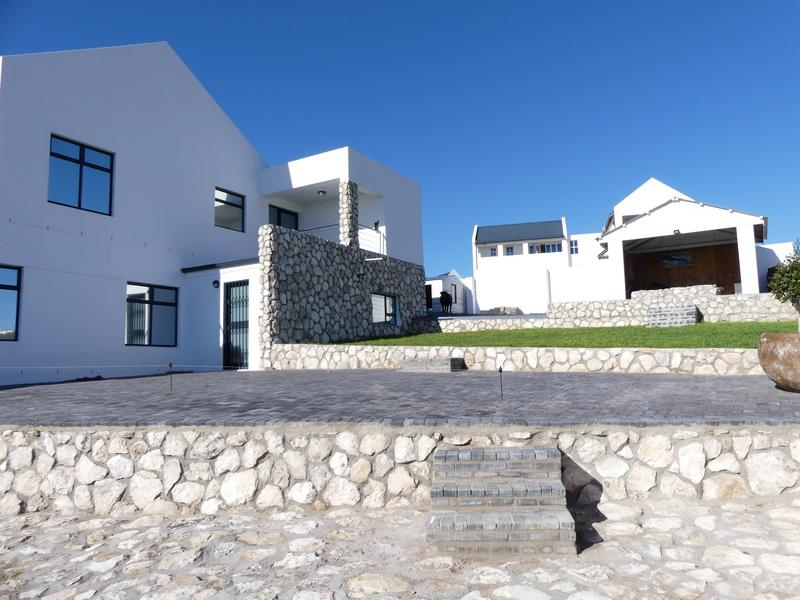 Property For Sale in Da Gama Bay, St Helena Bay 51