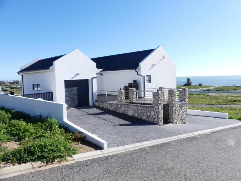 Property For Sale in Da Gama Bay, St Helena Bay 52