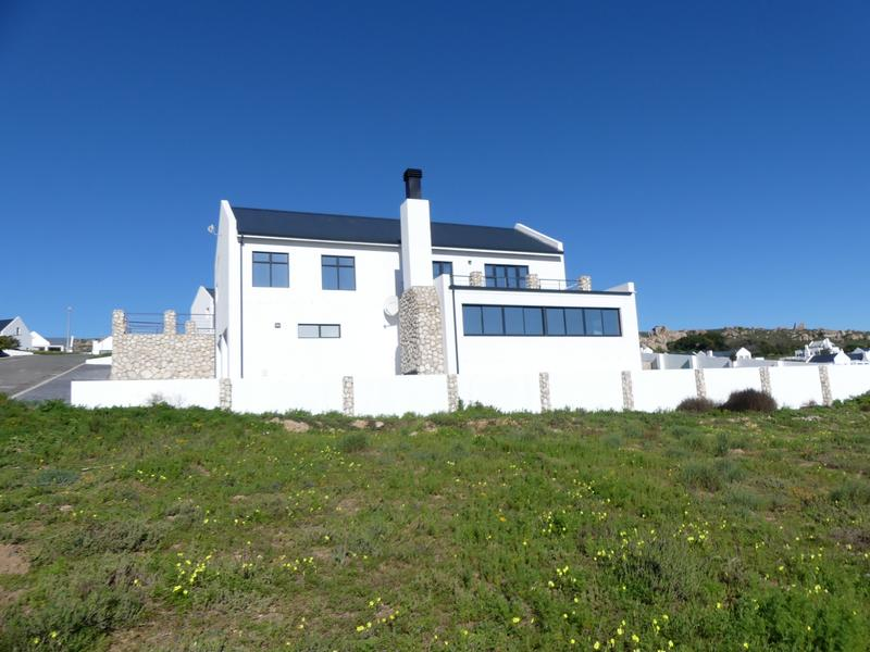 Property For Sale in Da Gama Bay, St Helena Bay 53