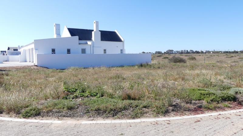 Property For Sale in Lampiesbaai, St Helena Bay 2