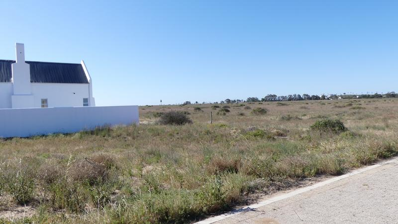 Property For Sale in Lampiesbaai, St Helena Bay 12