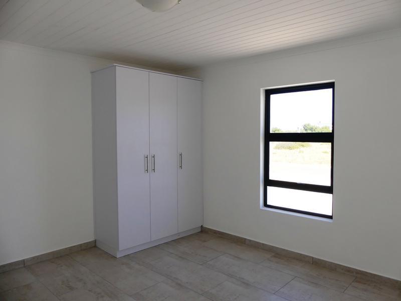 Property For Sale in Britannia Bay, Britannia Bay 17