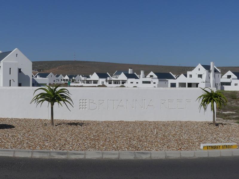 Property For Sale in Britannia Bay, Britannia Bay 25