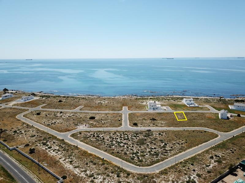 Property For Sale in Sandy Point, St Helena Bay 8