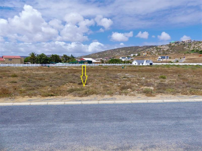 Property For Sale in Sandy Point, St Helena Bay 4