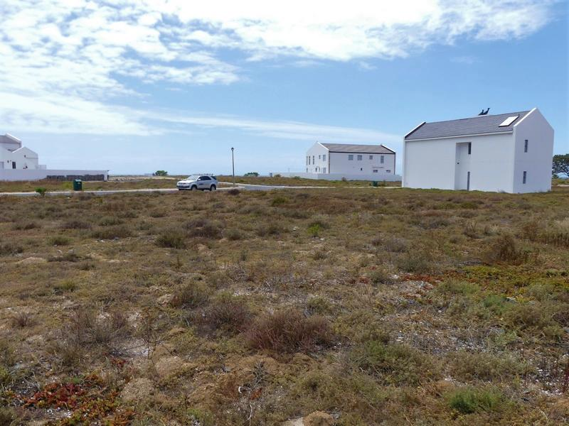 Property For Sale in Sandy Point, St Helena Bay 13
