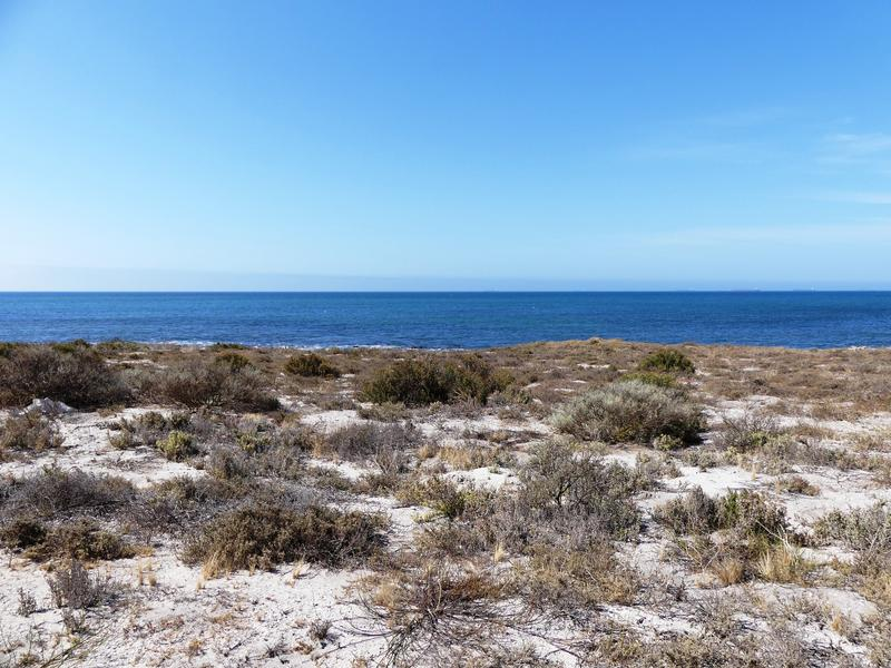 Property For Sale in Sandy Point, St Helena Bay 9