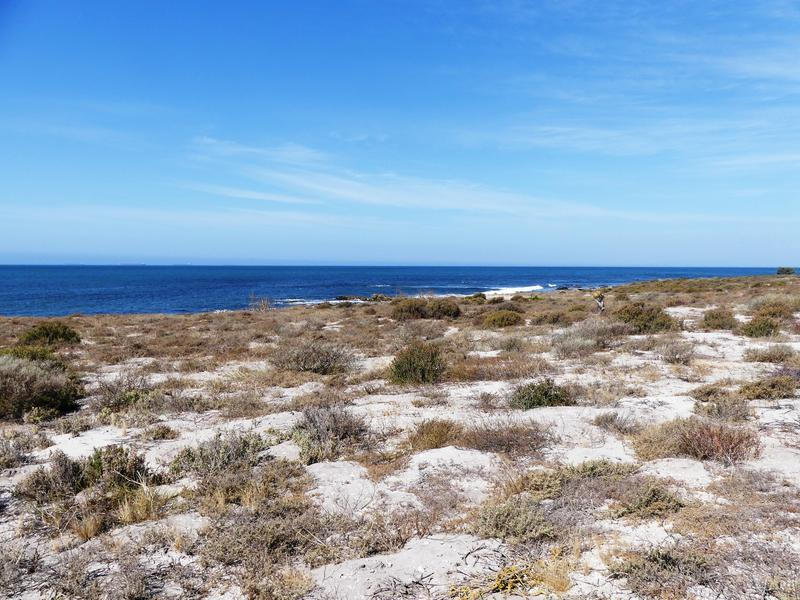 Property For Sale in Sandy Point, St Helena Bay 11