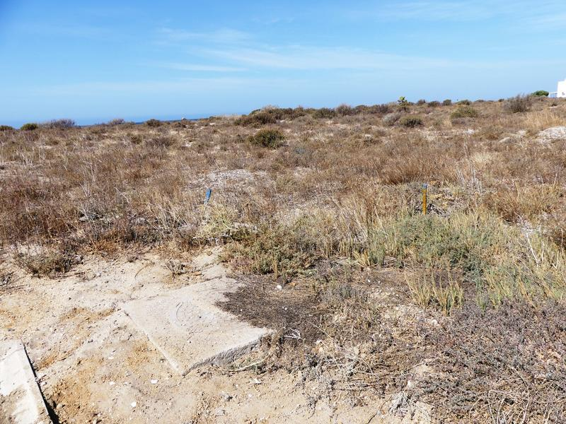Property For Sale in Sandy Point, St Helena Bay 12