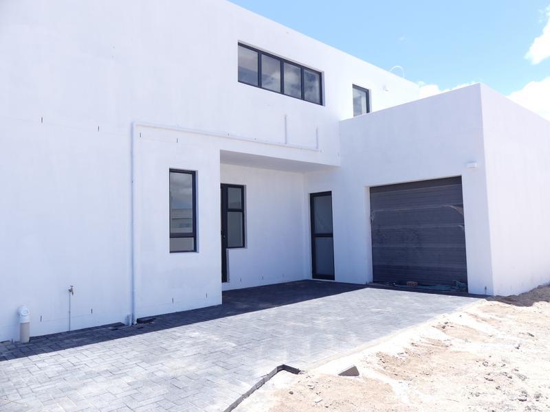 Property For Sale in Golden Mile, Britannia Bay 39