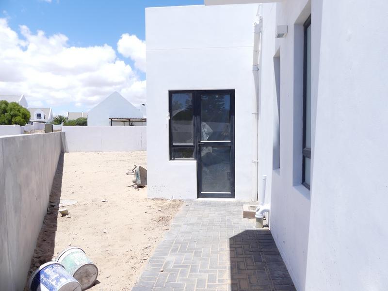 Property For Sale in Golden Mile, Britannia Bay 40