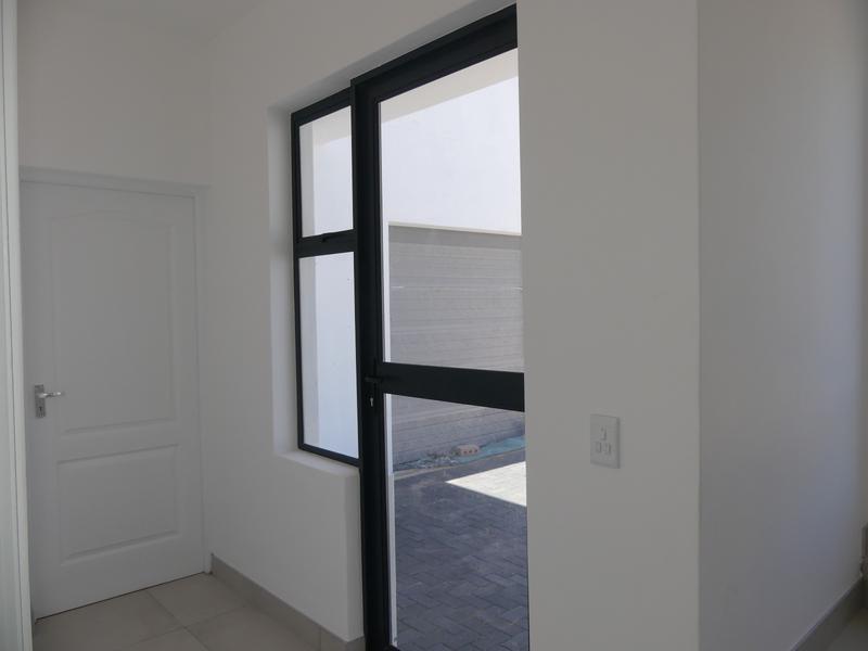 Property For Sale in Golden Mile, Britannia Bay 25