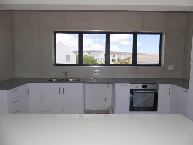 Property For Sale in Golden Mile, Britannia Bay 17