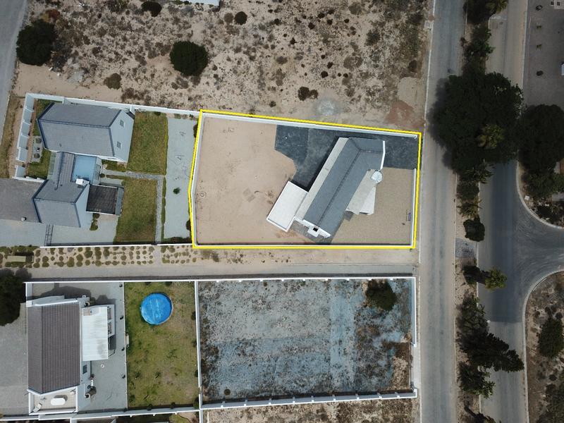 Property For Sale in Golden Mile, Britannia Bay 6