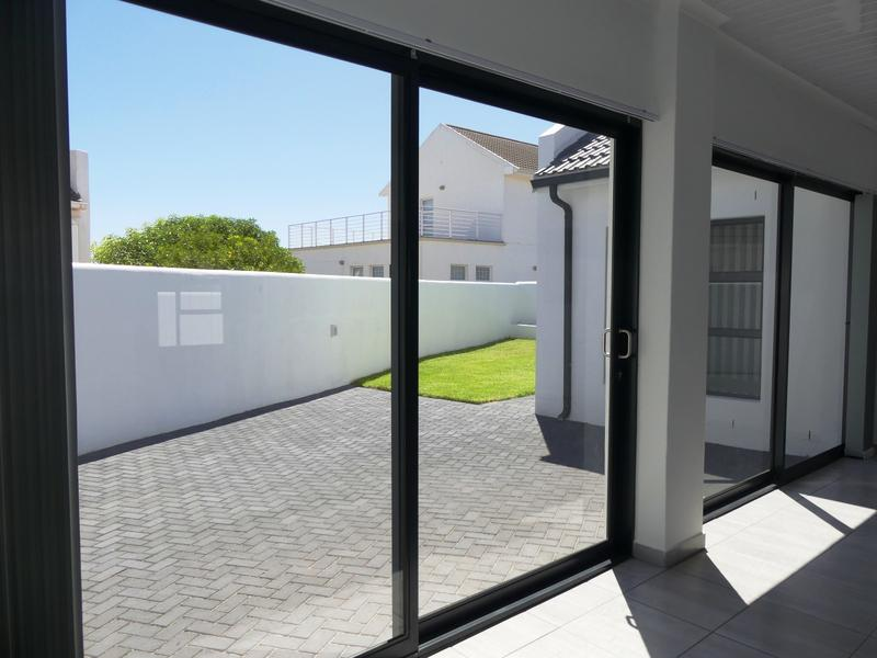 Property For Sale in Golden Mile, Britannia Bay 15