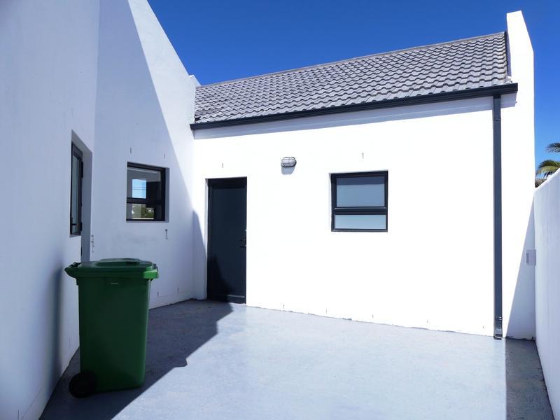 Property For Sale in Golden Mile, Britannia Bay 33
