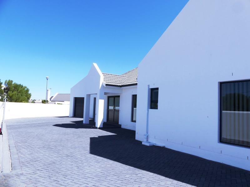 Property For Sale in Golden Mile, Britannia Bay 35