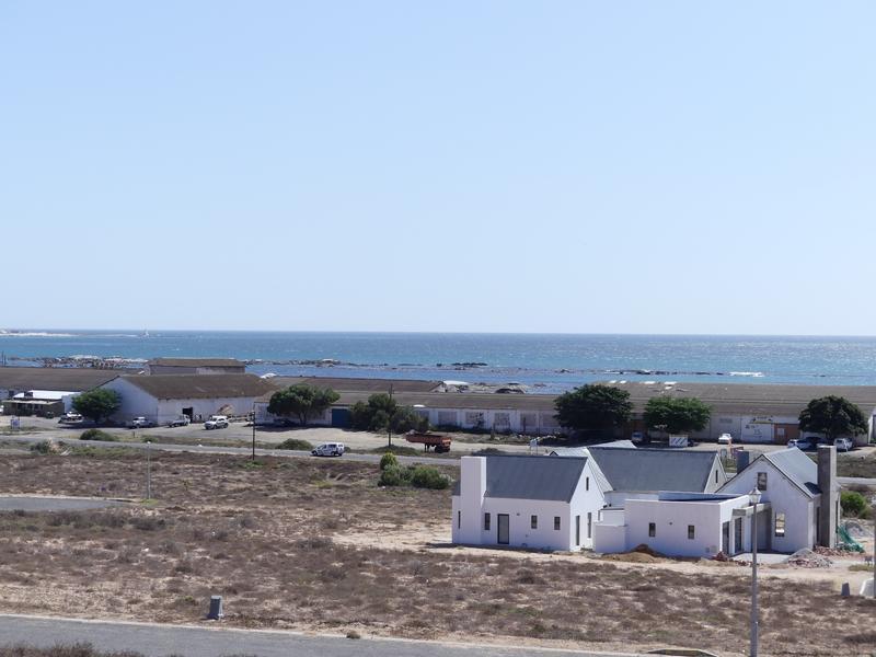 Property For Sale in Da Gama Bay, St Helena Bay 11