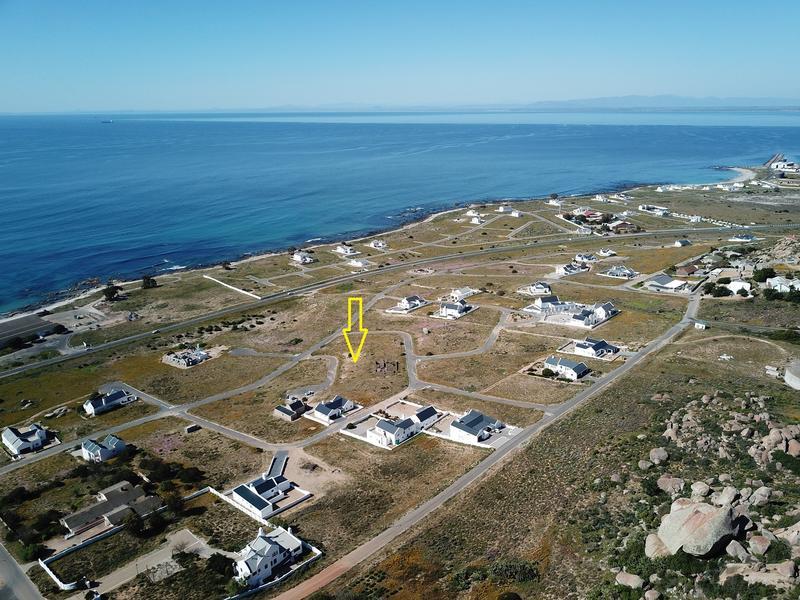 Property For Sale in Da Gama Bay, St Helena Bay 13