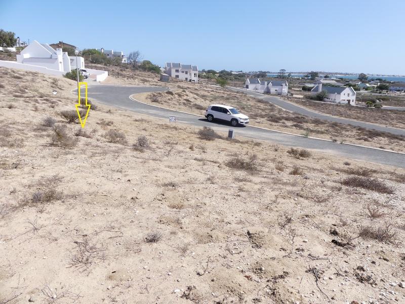 Property For Sale in Da Gama Bay, St Helena Bay 9
