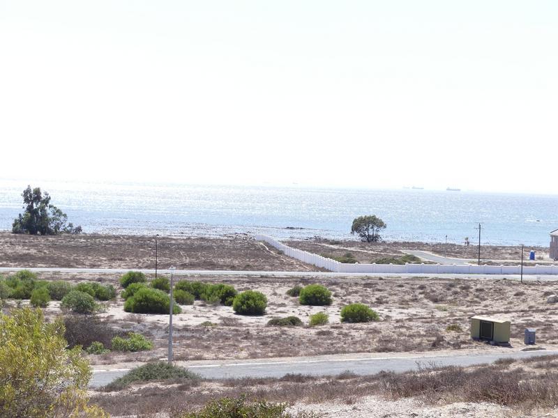 Property For Sale in Da Gama Bay, St Helena Bay 4