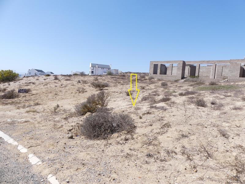 Property For Sale in Da Gama Bay, St Helena Bay 16