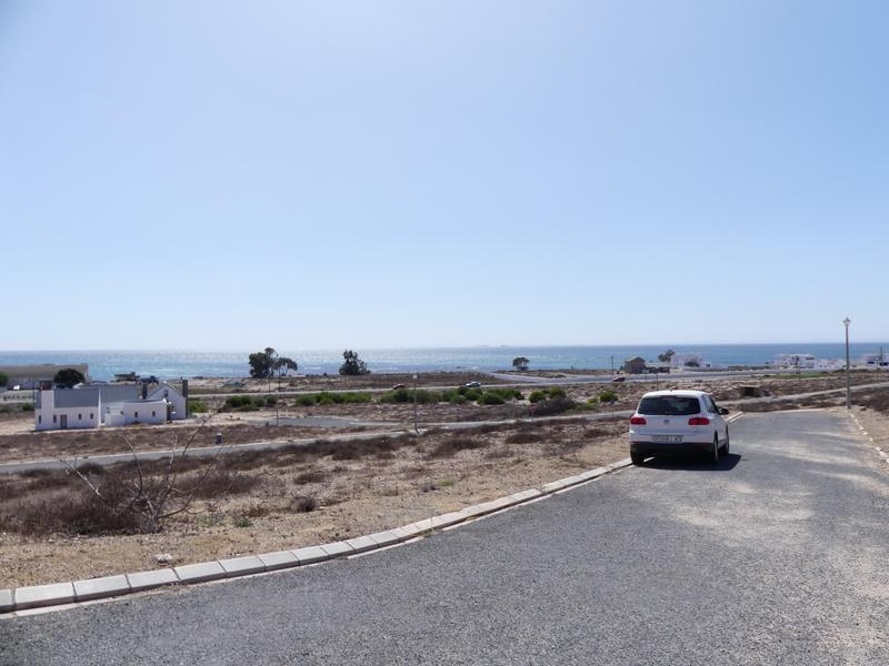 Property For Sale in Da Gama Bay, St Helena Bay 17