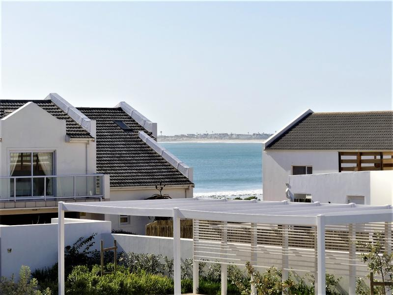 Property For Rent in Flagship, St Helena Bay 4