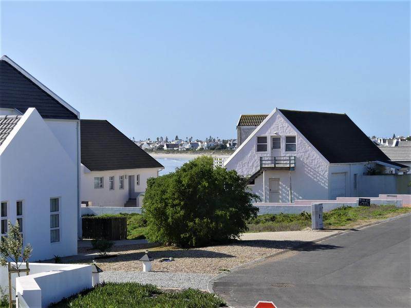 Property For Rent in Flagship, St Helena Bay 32