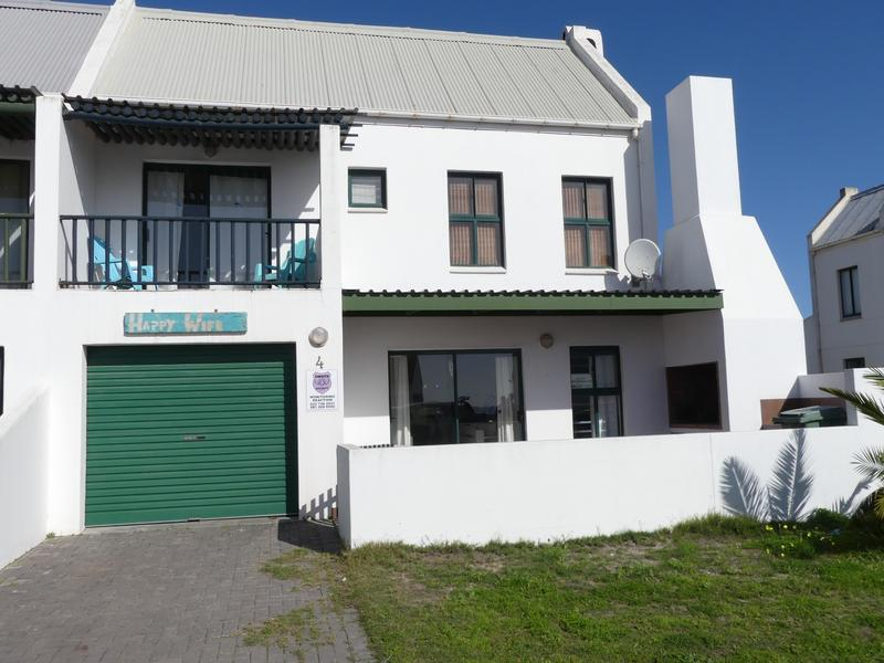 Property For Rent in Flagship, St Helena Bay 2