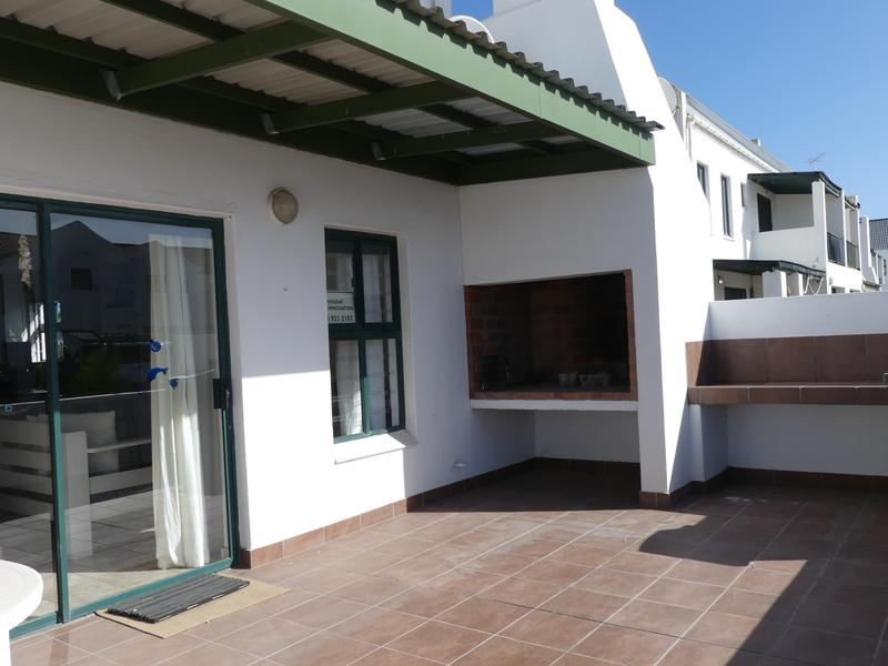 Property For Rent in Flagship, St Helena Bay 8