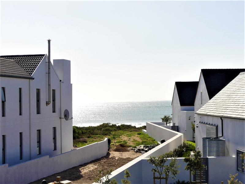 Property For Rent in Flagship, St Helena Bay 3