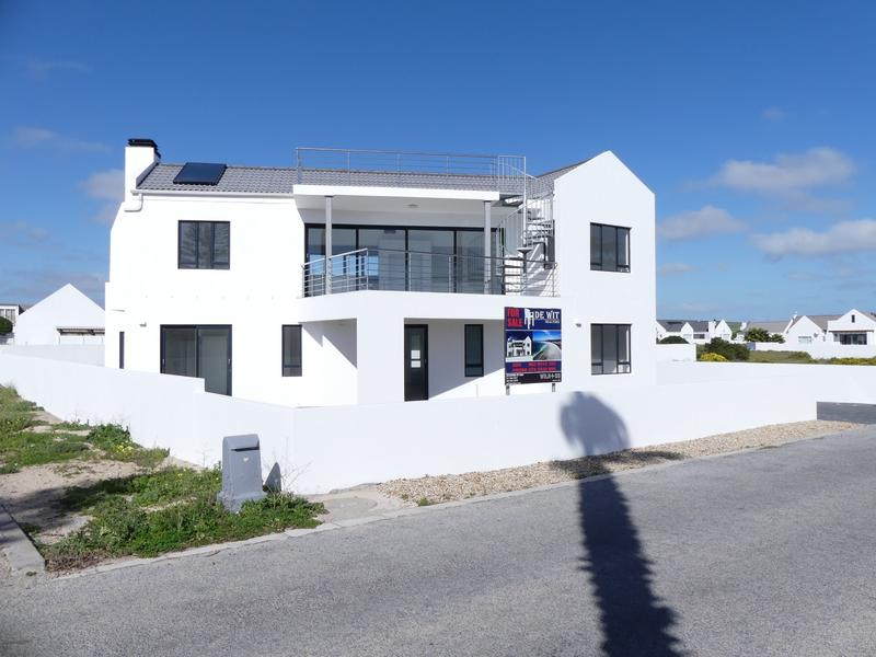 Property For Sale in Golden Mile, Britannia Bay 44