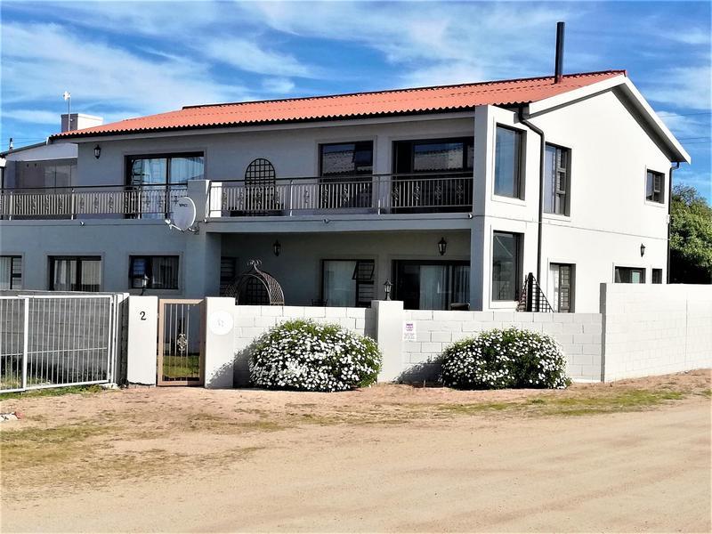 Property For Sale in Britannia Bay, Britannia Bay 71