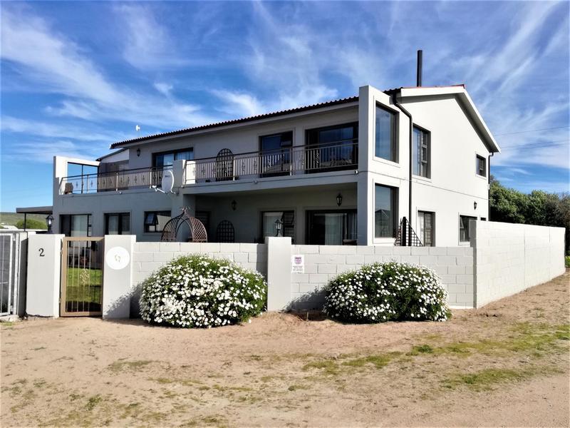 Property For Sale in Britannia Bay, Britannia Bay 33