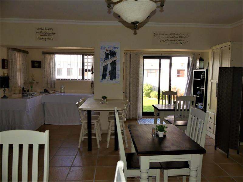 Property For Sale in Britannia Bay, Britannia Bay 21