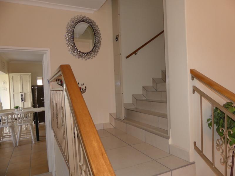 Property For Sale in Britannia Bay, Britannia Bay 27