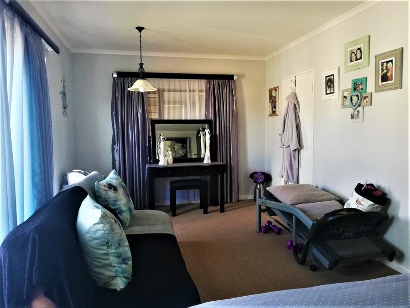 Property For Sale in Britannia Bay, Britannia Bay 44
