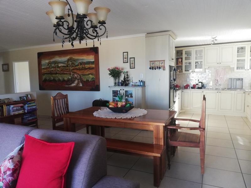 Property For Sale in Britannia Bay, Britannia Bay 52
