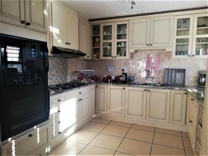 Property For Sale in Britannia Bay, Britannia Bay 56
