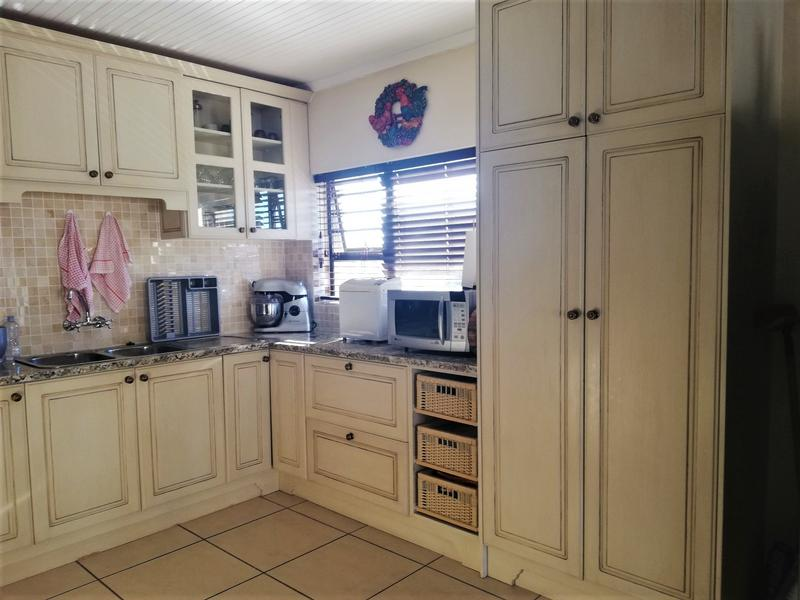 Property For Sale in Britannia Bay, Britannia Bay 57