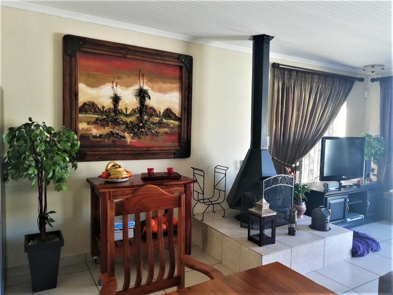 Property For Sale in Britannia Bay, Britannia Bay 58