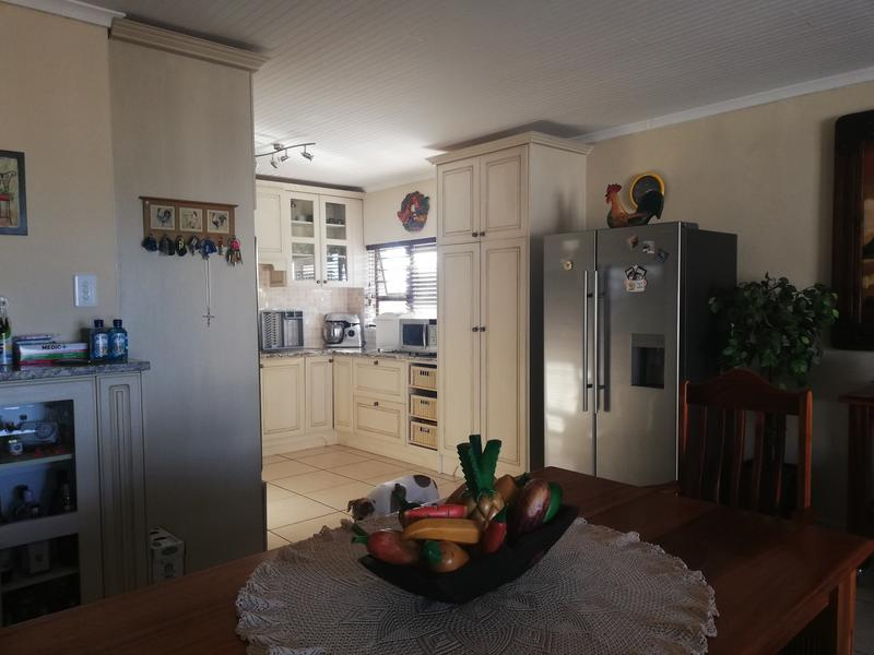 Property For Sale in Britannia Bay, Britannia Bay 59