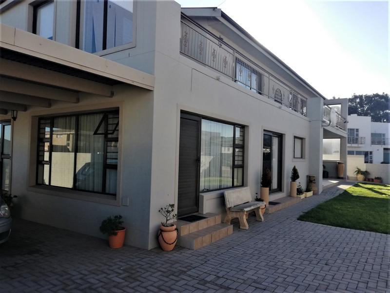 Property For Sale in Britannia Bay, Britannia Bay 63