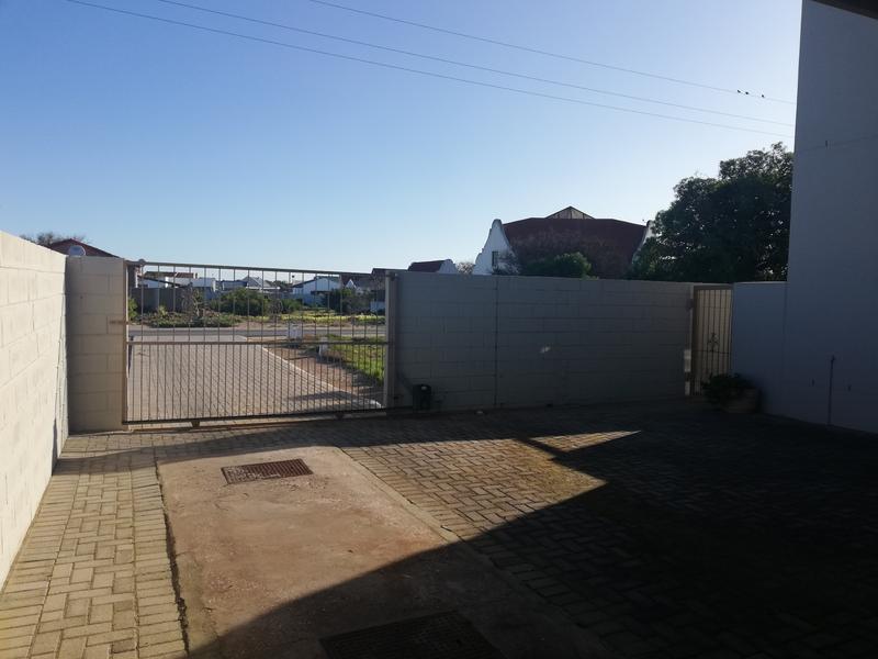 Property For Sale in Britannia Bay, Britannia Bay 64