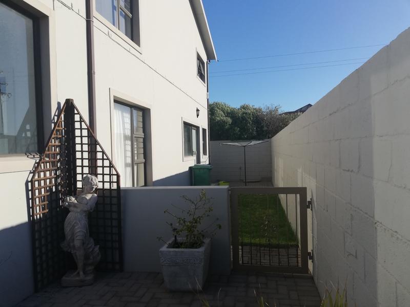 Property For Sale in Britannia Bay, Britannia Bay 67