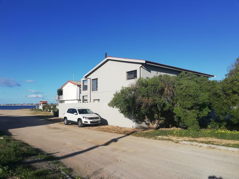 Property For Sale in Britannia Bay, Britannia Bay 68