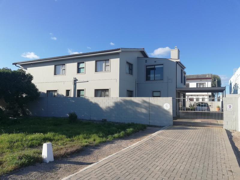 Property For Sale in Britannia Bay, Britannia Bay 69