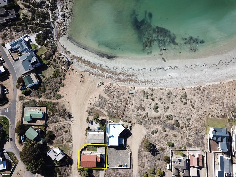 Property For Sale in Britannia Bay, Britannia Bay 12
