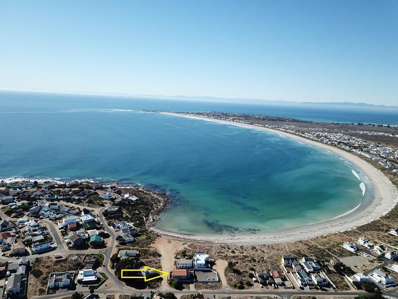 Property For Sale in Britannia Bay, Britannia Bay 35